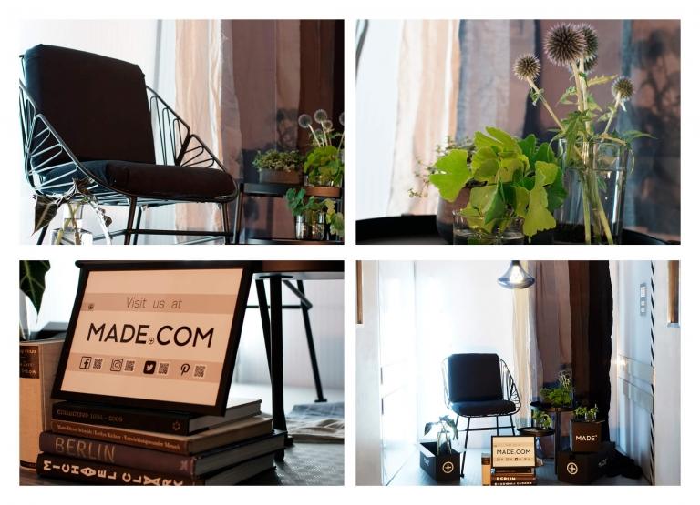 gestalter in f r visuelles marketing ausbildung in berlin. Black Bedroom Furniture Sets. Home Design Ideas