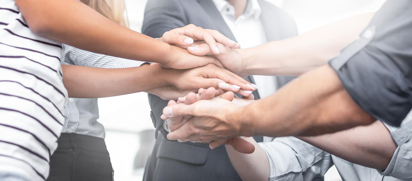Forum partnervermittlung